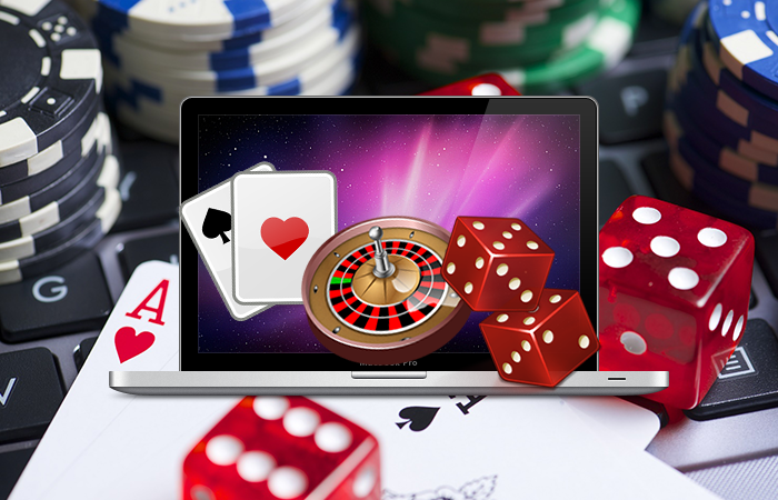 All You Need to Know about Playing Online Casino Games - scsf.co.uk